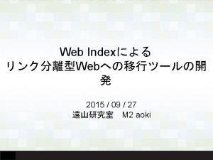 WIX p html URL URL http news 1