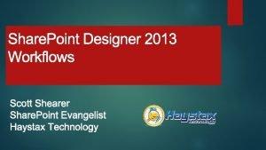 Speaker Feedback SPSCSM COM 2 Share Point Saturday