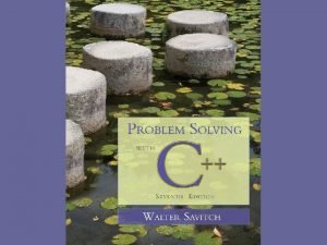 Chapter 14 Recursion Copyright 2008 Pearson AddisonWesley All