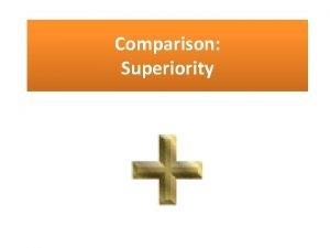 Comparison Superiority TALL Bao Xishun He Pingping SHORT
