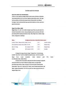 MODUL 1 RESKINO PROFESI AKUNTAN PUBLIK KANTOR AKUNTAN