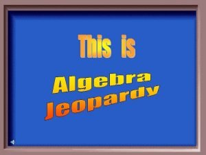 DISTRIBUTIVE PROPERTY SQUARE ROOTS SIMPLIFY THE EXPRESSION MULTIPLY