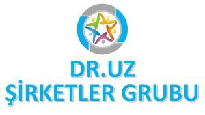 DR UZ RKETLER GRUBU 01 DRUZ RKETLER GRUBU
