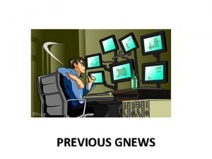 A Hacker is You PREVIOUS GNEWS Patch Tuesday