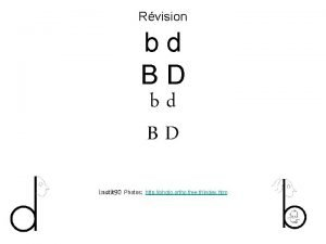 Rvision bd BD instit 90 Photos http photo