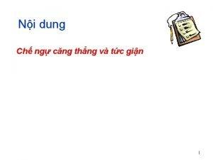Ni dung Ch ng cng thng v tc