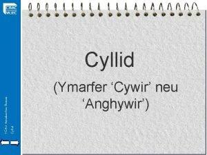 TGAU Astudiaethau Busnes Cyllid Ymarfer Cywir neu Anghywir