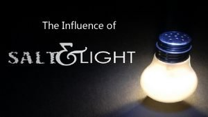 The Influence of Remembering Our Influence In The