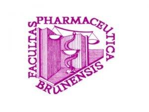 Farmaceutick fakulta Farmaceutick fakulta VETERINRN A FARMACEUTICK UNIVERZITA