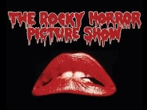 History of Rocky Horror Rocky Horror began its