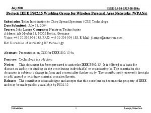 July 2004 IEEE15 04 0353 00 004 a
