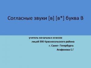 http animo 2 ucoz ruph831508206535 jpg http 4