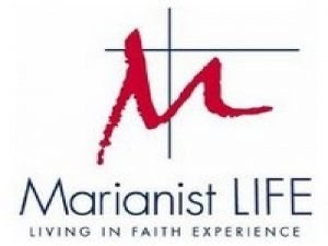 What is LIFE LIFE Living in Faith experience