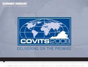 Copyright 2004 Northrop Grumman Corporation Copyright 2004 Northrop