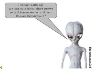 psychlotron org Greetings earthlings We have noticed that