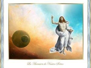 Esta fiesta de la glorificacin o exaltacin de