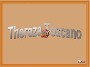 Ginasta Daiane dos Santos Thereza Toscano natural do