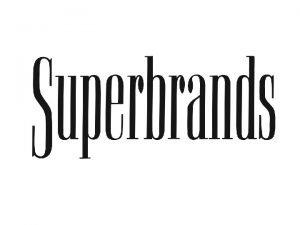 Studiul Superbrands Romania 2011 Descrierea procesului de selecie