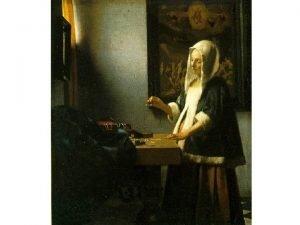 Momento di spiritualit Don Fabio Longoni La copertina