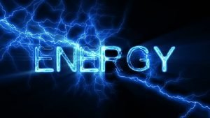 Energy can occur in different forms Energy can