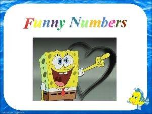 unny Numbers Fu Fokina Lida 75mail ru Hello
