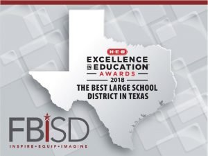 School Health Advisory Council Every independent school district