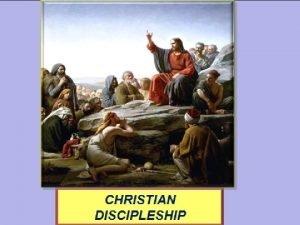 A Igreja O que isso Antes da igreja