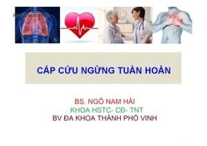CP CU NGNG TUN HON Ngng tun hon