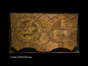 Londra British Museum Damasco Tomba di Saladino La
