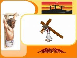 A Liturgia convida os seguidores do Senhor a