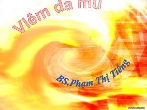 I CNG Nguyn pht hoc th pht Nng