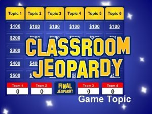 Game Topic Figures Events Essays Sources Terms Misc