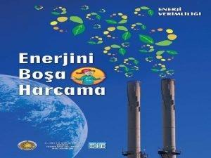 1 SANAYDE ENERJ TASARRUFU ve VERMLLK 14 03