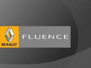 Dnyada Ve Trkiyede Renault Bir Fransz otomobil reticisi