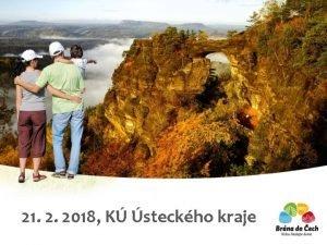 21 2 2018 K steckho kraje DEFINICE DMO