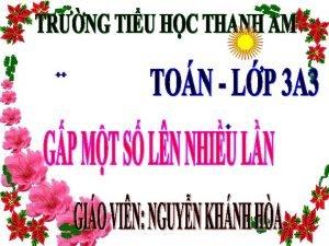 Ton Mun tm mt trong cc phn bng
