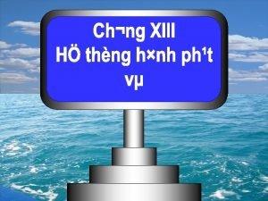 1 h thng hnh pht 1 1 Khi