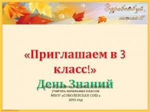 http linda 6035 ucoz ru http imgfotki yandex