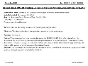 November 2012 doc IEEE 15 12 0571 00