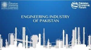 1 Engineering Goods Industry ENGINEERING GOODS INDUSTRY METAL