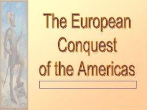 Christopher Columbus 1451 1506 Columbus Four Voyages Ferdinand