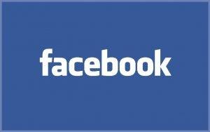 f 4 Facebooks Warm BLOB Storage System Subramanian