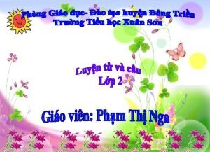 Th t ngy 19 thng 2 nm 2014