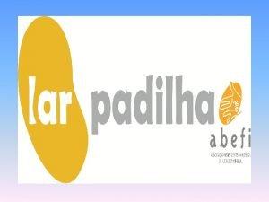 Relatrio de Atividades 2011 RELATRIO ANUAL DE ATIVIDADES