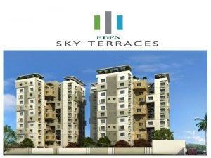 Address Location 3160 Nayabad Kolkata 700099 v Number