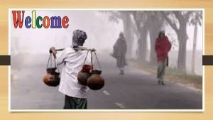 Teachers identity Class introduction Prosanta Kumar Mondal English