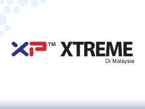 Di Malaysia Kelebihan Produk Digunakan secara traditional untuk