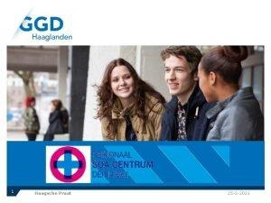 1 Haagsche Praat 25 2 2021 Taken Regionaal