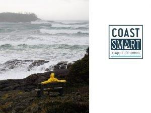 Coast Smart 101 Coast Smart 101 for Hospitality