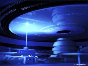 Sklopovlje hardware Ulazni ureaji 25 2 2021 predava
